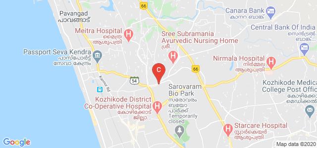 GOVT HOMOEOPATHIC MEDICAL COLLEGE KOZHIKODE, Karaparamba, Calicut, Kerala, India