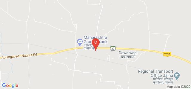 Guru Mishri Homoeopathic Medical College and Hospital, Shelgaon, Maharashtra, India
