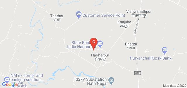Government Polytechnic, Green City, Sector 26, Gandhinagar, Gujarat, India