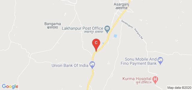 SHAKUNI CHOUDHARY COLLEGE OF EDUCATION, Deoghar Road, Manikpur, Munger, Bihar, India