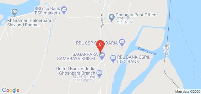 NIBEDITA POLYTECHNIC, Berhampore, Murshidabad, West Bengal, India
