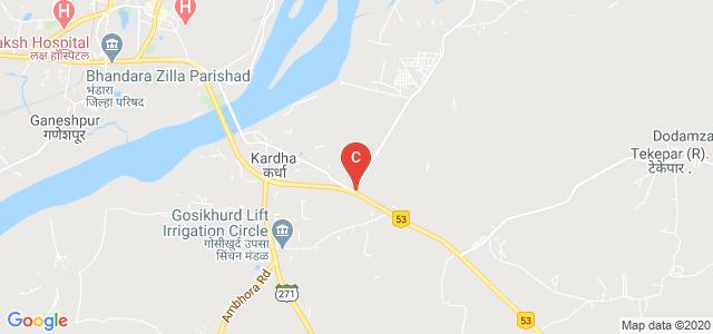 Bhilewada, Maharashtra, India