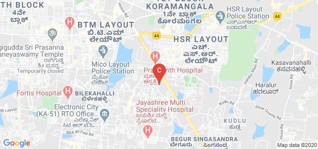 The Oxford Dental College, Hongasandra, Bengaluru, Karnataka, India
