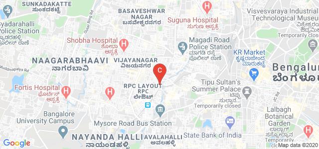 SRI KALABYRAVESHWARA SWAMY AYURVEDIC COLLEGE HOSPITAL AND RESEARCH CENTER, Vijayanagar 2nd stage, Hampi Nagar, Hosahalli Extension, Vijaya Nagar, Bengaluru, Karnataka, India