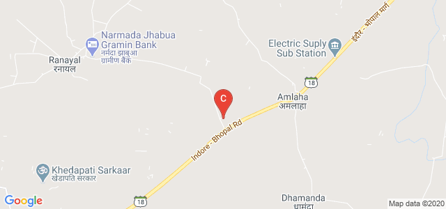 MANTHAN POLYTECHNIC COLLEGE, Sehore, Madhya Pradesh, India