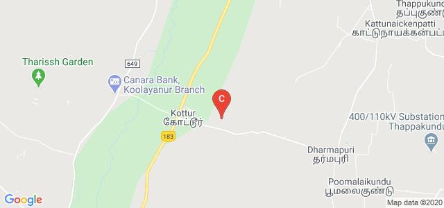 government polytechnic college - kottur village theni DEEE BOYS, Theni, Tamil Nadu, India