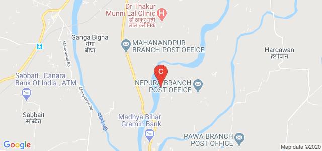 K.K. Polytechnic, Nalanda, Bihar, Nalanda, Bihar, India