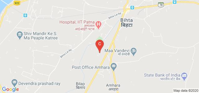 Netaji Subhas Institute Of Polytechnic, Dealpur Daulat, Bihar, India