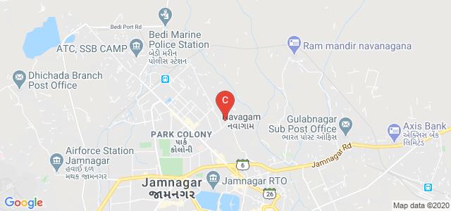 Government Dental College & Hospital, Rameshwar Nagar, Jamnagar, Gujarat, India