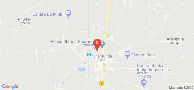 Gharaunda, Karnal, Haryana, India