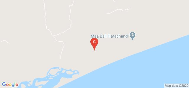 Govt Polytechnic, Puri, Sipasurubili, Odisha, India