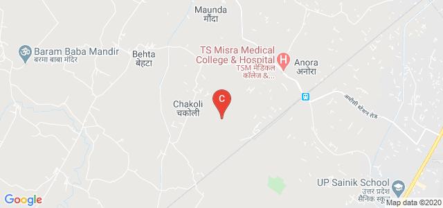 Northern Regional Institute Of Printing Technology, Allahabad, Uttar Pradesh, India