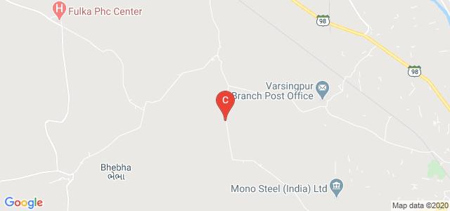 Gir Somnath, Gujarat 362560, India