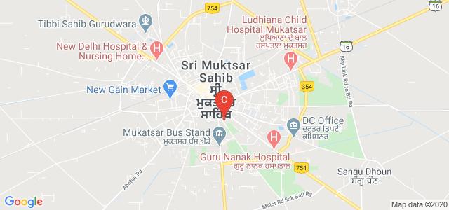 Guru Nanak Ayurvedic Medical College & Hospital, S.A.S Nagar, Punjab, India