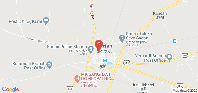 Dr. M.B.Sharma Nursing College, Nava Bazar, Banjali, Ratlam, Madhya Pradesh, India