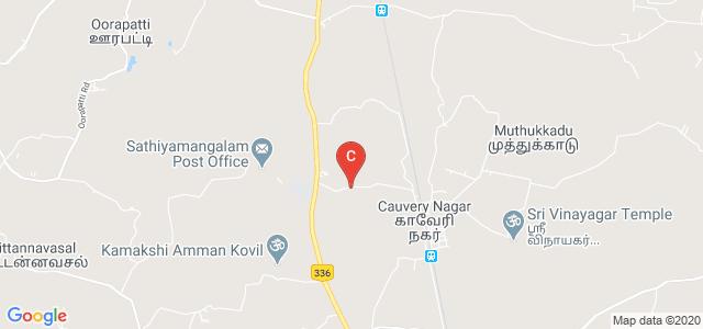 KEERAI THAMILSELVAN COLLEGE OF NURSING, PUDUKOTTAI, Satyamangalam, Tamil Nadu, India