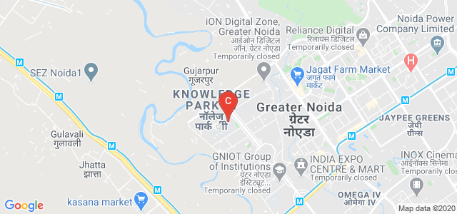 School of Medical Sciences and Research- Sharda University, Knowledge Park III, Greater Noida, Uttar Pradesh, India