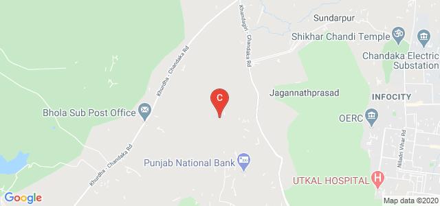 Ganesh Institute of Engineering & Technology, Polytechnic, Bhubaneswar, Bhubaneswar, Odisha, India