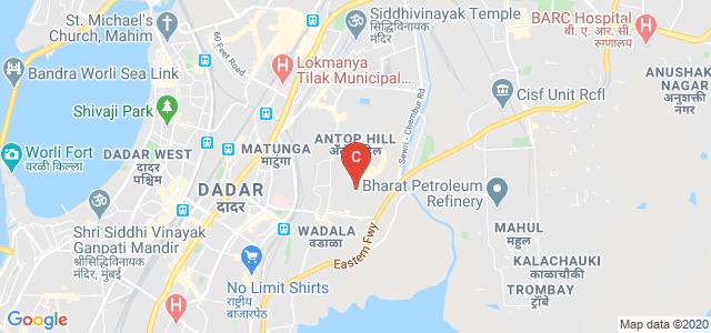 Vidyalankar Polytechnic, Vidyalankar Campus, Vidyalankar College Road, Wadala East, Sangam Nagar, Mumbai, Maharashtra, India