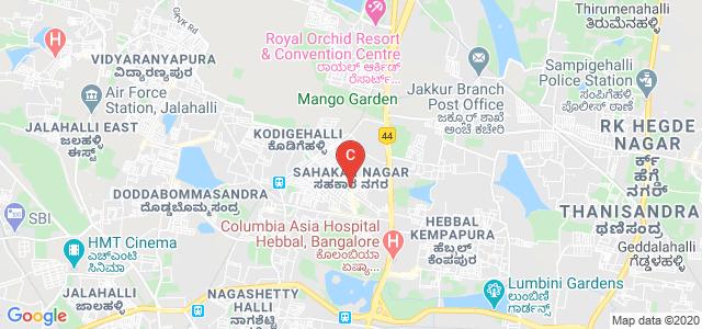 Impact Polytechnic, Impact College of Engineering and Applied Sciences, AMCO Colony, Koti Hosahalli, Bengaluru, Karnataka, India