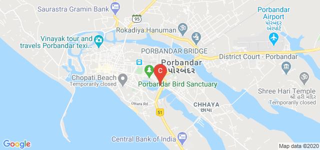 Panch Hatdi, Khijadi Plot, Porbandar, Gujarat, Indiarmation Technology, Khijadi Plot, Panch Hatdi, Porbandar, Gujarat, India