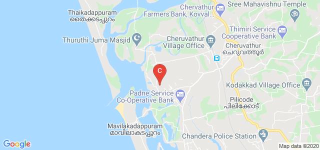 Sharaf Arts & Science College, Kaithakkad, Kasaragod, Kerala, India