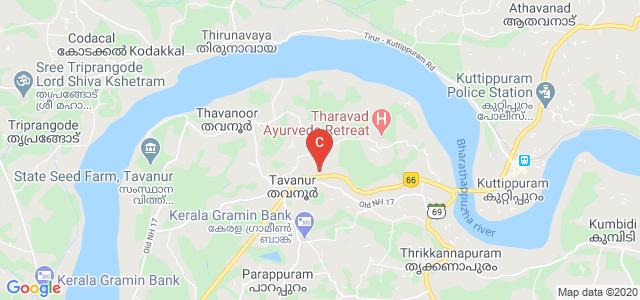 Tavanur, Malappuram, Kerala, India