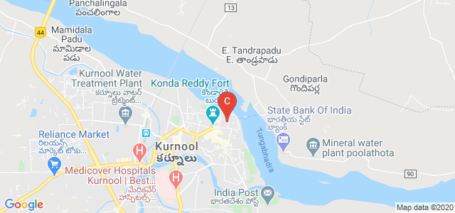 Dr.K.V.Subba Reddy Institute of Pharmacy, Dupadu, Andhra Pradesh, India