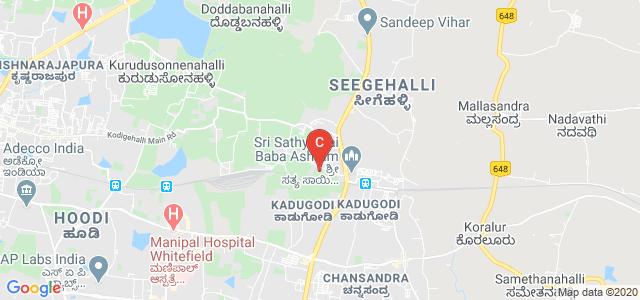 government first grade college, kadugodi, Belatur Colony, Krishnarajapura, Bengaluru, Karnataka, India