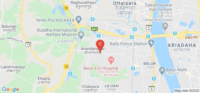 Surendralal Das Teachers' Training College | Best B.ed College| Best M.ed College Howrah | Kolkata, Nischinda, Sapuipara, Ghosh Para, Howrah, West Bengal, India