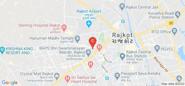 Shree H N Shukla College Of I T & Management, Raiya Road, Nr. Railway Crossing, Vaishali Nagar, Rajkot, Gujarat, India