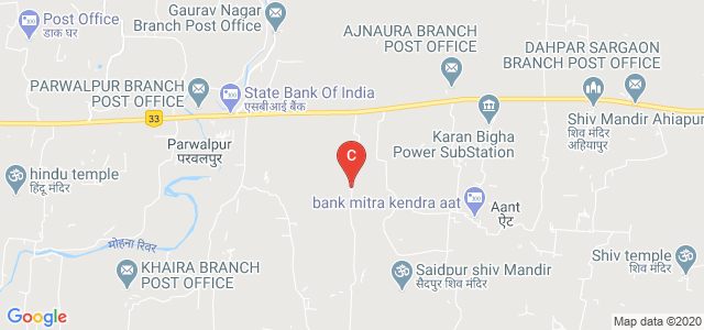 VIKRAMADITYA COLLEGE OF EDUCATION, Chhabilapur - Parwalpur Road, ONWARDS, Bihar Sharif, Nalanda, Bihar, India