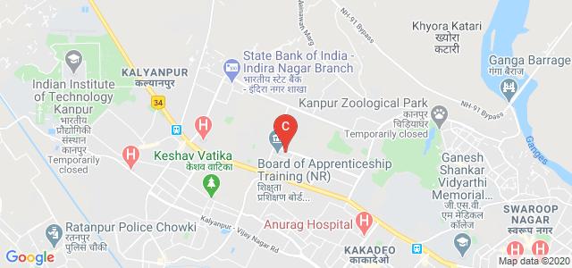 Rama Dental College, Khyora, Kanpur, Uttar Pradesh, India
