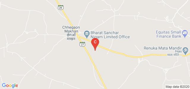 Dr. C.V Raman University, Balkhand Sura, Madhya Pradesh, India