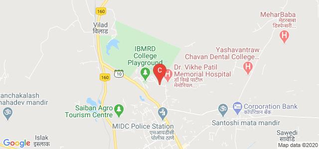 Vilad Ghat, Pimpalgaon Malvi, Maharashtra, India