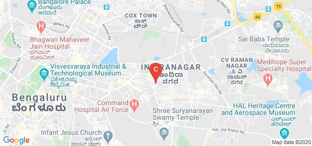 Shree Vashista College of Education, Karimnagar, Thimmapur Road, Indiranagar, Seethampet, Karnataka, India