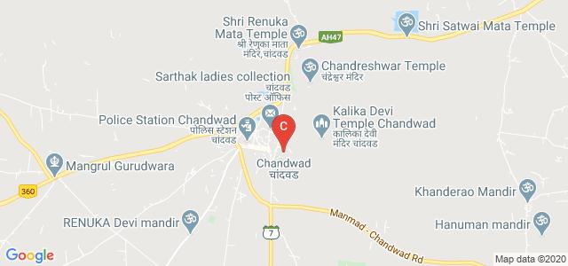 Chandwad, Maharashtra, India