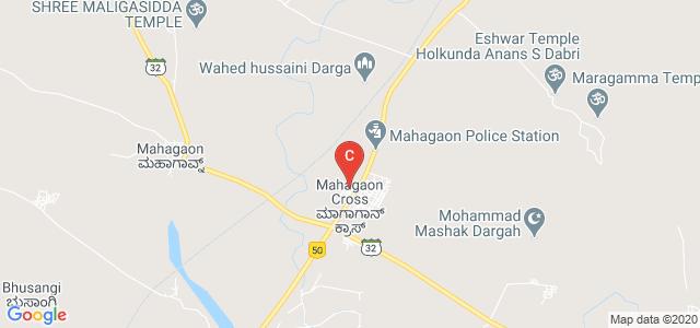 Dairy Science College, NH218, Mahagaon Cross, Gulbarga, Karnataka, India