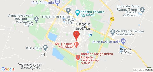 Firozabad, Uttar Pradesh, India.G. Colle, Ashok Nagar, Kamareddy, Telangana, Indiaege, Dharavari Thota, Bhagyanagar, Ongole, Andhra Pradesh, India