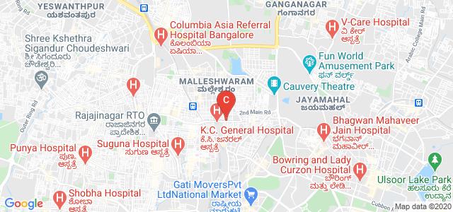 MIFSE - Mangalore Institute Of Fire & Safety Engineering, Malleshwaram, Bengaluru, Karnataka, India