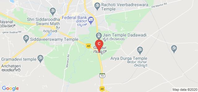 Dr.Sri Sri Sri Shivakumara Mahaswamy College of Engineering, Bengaluru, Karnataka, India