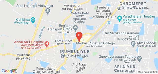 Adhi College Of Engineering and Technology, Mudichur Road, West Tambaram, Tambaram, Chennai, Tamil Nadu, India