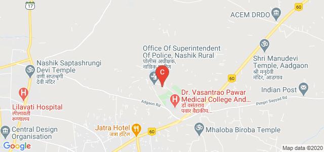 Top Engineering College in Nashik - MET Institute of Engineering, Bhujbal Knowledge City, Bhujbal Knowledge City, Adgaon, Nashik, Maharashtra, India