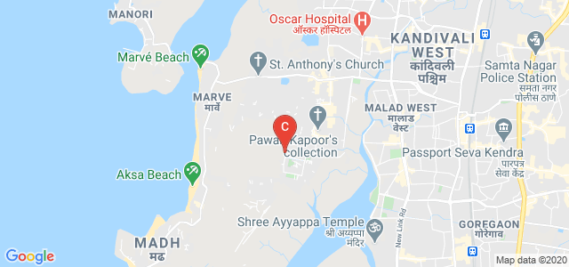 Kala Vidya Mandir Institiute of Technology (Polytechnic), Gaikwad Nagar, Malvani, Malad West, Mumbai, Maharashtra, India