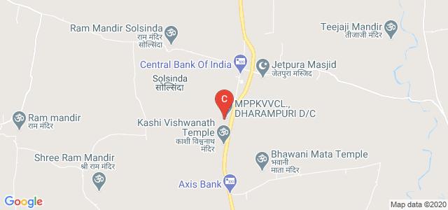 Lal Bahadur Shastri Institute of Technology & Management, Solsinda, Madhya Pradesh, India