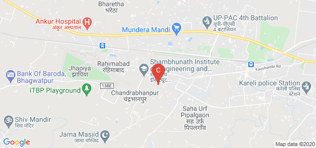 K P Higher Education Institute, Patel marg, Kabir Nagar, Devprayagam Colony, Jhalwa, Prayagraj, Uttar Pradesh, India