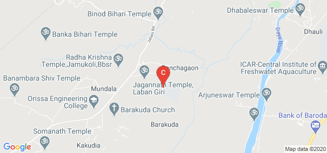Aryan Institute of Engineering and Technology - Top 10 Engineering College in Bhubnaeswar , Odisha, Bhubaneswar, Odisha, India