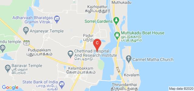 Udayampalayam Main Road, Masakalipalayam, Coimbatore, Tamil Nadu, Indiaambakkam, Tamil Nadu, India