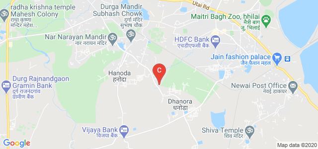 Chhattisgarh Engineering College, Sunder Nagar, Durg, Chhattisgarh, India