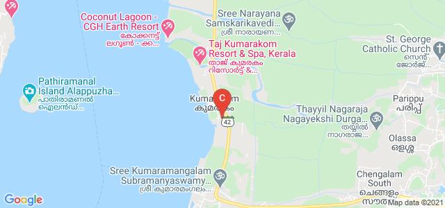 Sree Narayana Arts & Science College, Kottayam, Vayitharamattom, Kottayam, Kerala, India